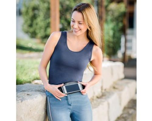 Mobile Phone Belt