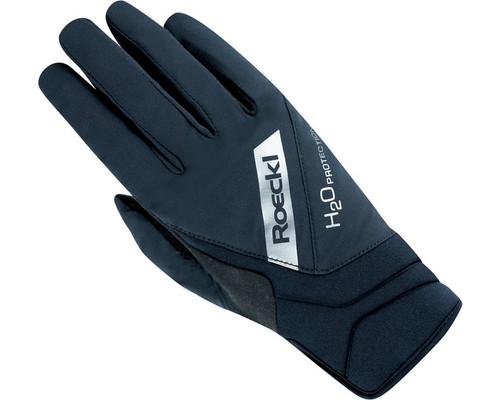 Roeckl H2O Gloves