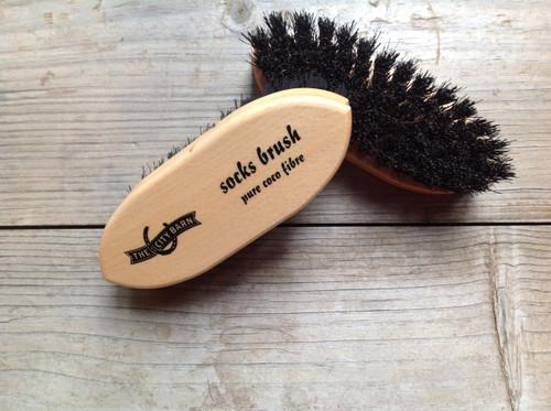 Socks Brush