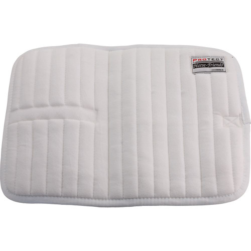 Protect Bandage Pads
