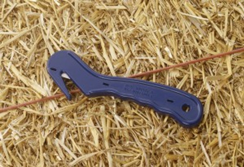 Bailing Twine Cutter