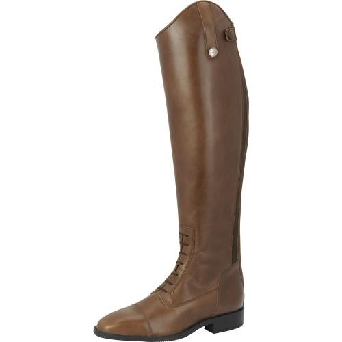 Porto Romano Top Boots