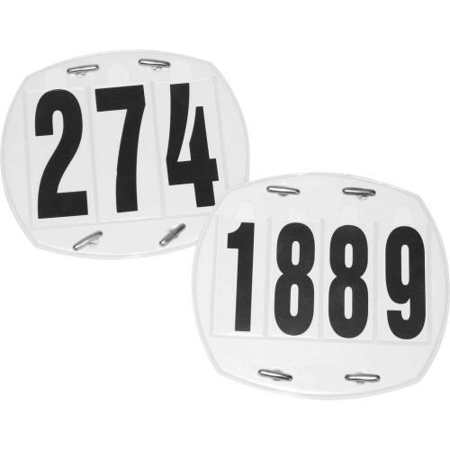Equest Number Holder