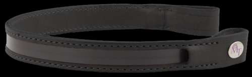 Classic Browband