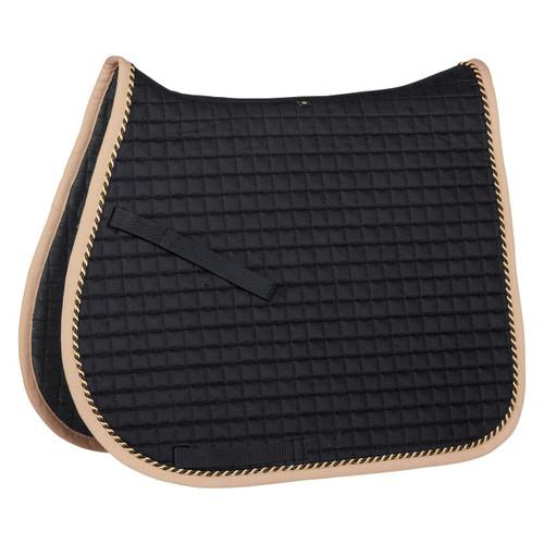 Arezzo Saddle Blanket