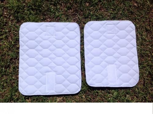 Gruener Bandage Pads