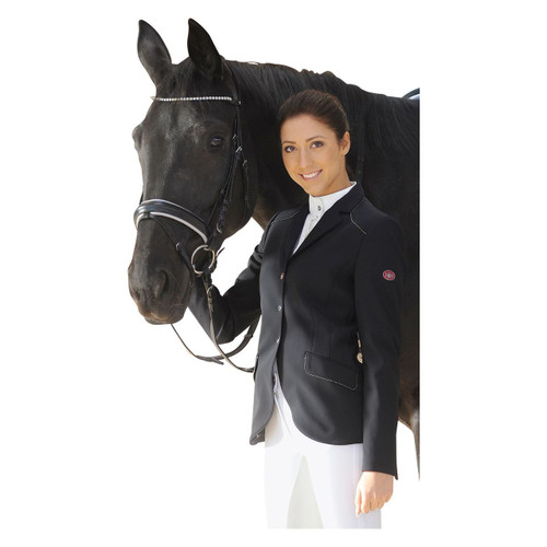 Cavallo Glory SoftShell Jacket