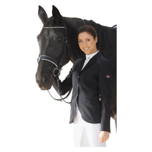 Cavallo Glory SoftShell Jacket