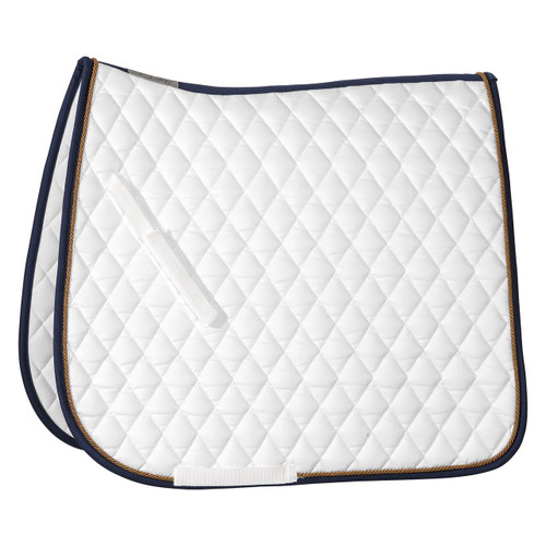 EQUEST Competition Saddle Blanket