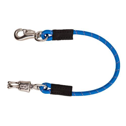 Elastic Float Tie-Up