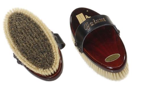 Galant Brushes