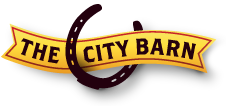 The City Barn Store