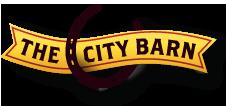 The City Barn Store
