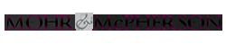 Mohr & McPherson