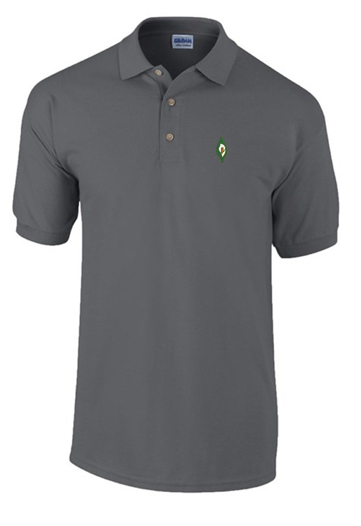 Easter lily Polo