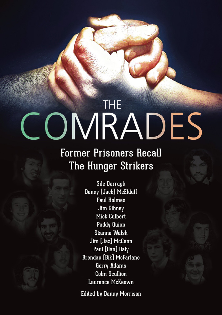 The Comrades