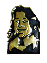 Vol Bobby Sands Badge