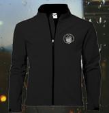 100 Years Soft Shell Jacket