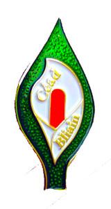 Céad Bliain Easter Lily