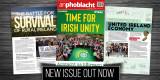 An Phoblacht Magazine: Easter 2019