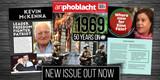 An Phoblacht Magazine: Summer 2019