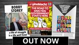 An Phoblacht Magazine August 2020