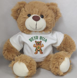 Beir Bua Teddy Bear
