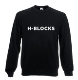 H-Blocks Sweatshirt