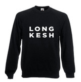 Long Kesh Sweatshirt