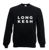 Long Kesh Sweatshirt