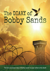 The Diary of Bobby Sands - 40th Anniversary Edition