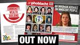An Phoblacht Magazine June 2021