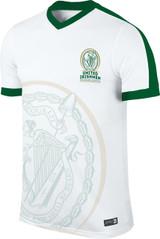 United Irishmen Jersey