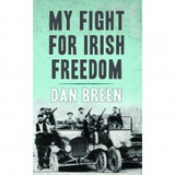 Dan Breen: My Fight for Irish Freedom