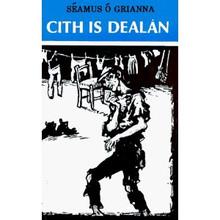 Cith is Dealán