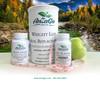 Anzaga Weight Loss Kit #1 Body Detox , Meal Replacement, Fat Burner- Paquete #1 Body Detox , Sustituto de comida, Quemador De Grasa.