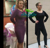 Anzaga Weight Loss Kit # 2 Body Detox , Metabolic/ Craving, Fat Burner- Paquete #2 Body Detox , Control Ansiedad /Metabolismo, Quemador De Grasa.