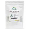Anzaga Body Detox Tea 24 bags-  Anzaga Te Detox  24 bolsas