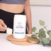 Collagen in Powder ( 10 oz ) with Biotin, Magnesium, Vitamin K, Vitamin C and Hyaluronic Acid