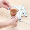 28 Day Coffee/ Cafe 28 Dias Quema Grasa*