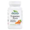 Turmeric Plus