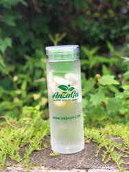 Vaso Agua/Water Bottle