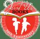 www.justusbooks.com
