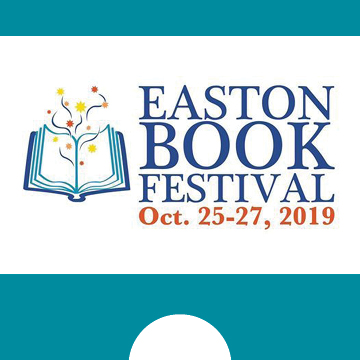 appearances-just-us-books-easton-book-festival-state-theatre-ballroom-easton-pa-october-26-2019.jpg