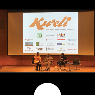 appearances-just-us-books-kweli-conference-new-york-city-april-5-6-2019.jpg