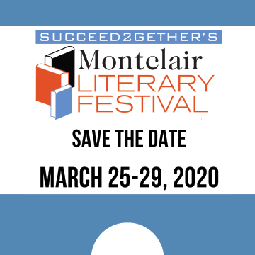 appearances-just-us-books-montclair-book-festival-montclair-nj-march-23-2019.jpg