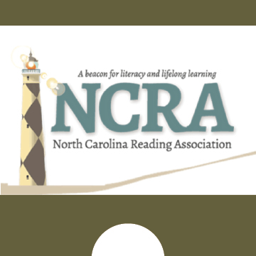 appearances-just-us-books-north-carolina-reading-association-conference-raleigh-nc-april-1-2019.jpg
