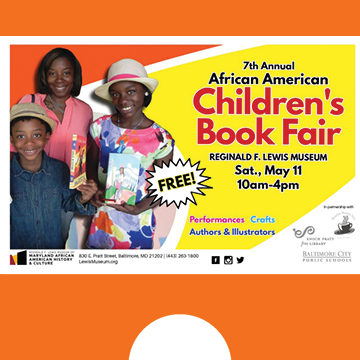 appearances-just-us-books-reginald-lewis-7th-annual-children-s-book-fair-baltimore-md-may-11-2019.jpg