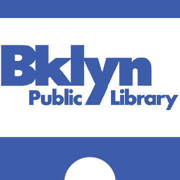 appearances-just-us-books-storymakers-symposium-brooklyn-public-library-brooklyn-ny-march-2.jpg