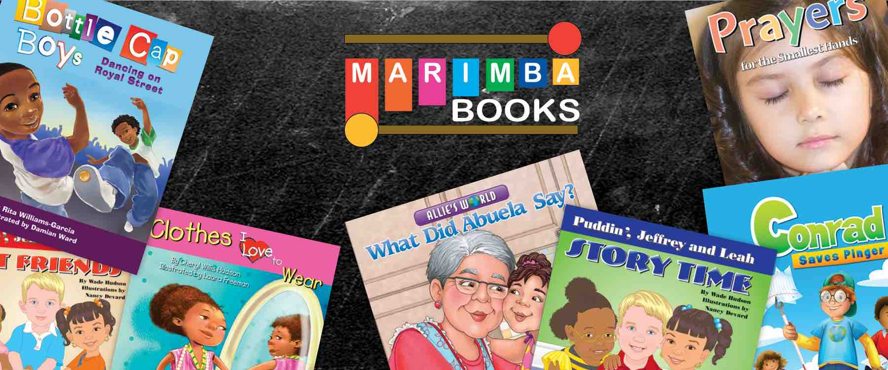 banners-just-us-books-about-marimba-books.jpg
